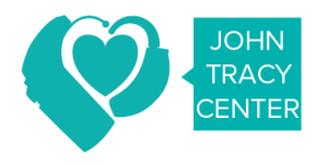 John Tracy Center