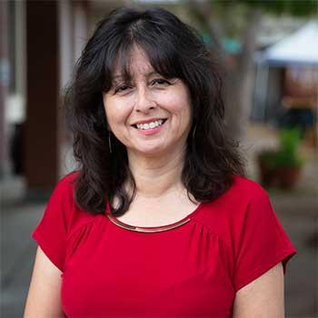 Angie Stokes