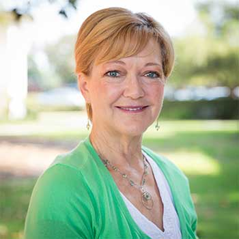 Mary Beth Goring